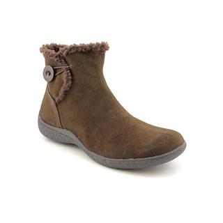 Karen Scott Women's 'Grady' Man-Made Boots