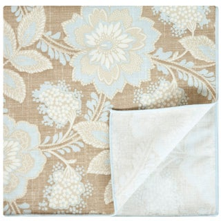 Toulouse Sky 18-inch Napkins (Set of 6)