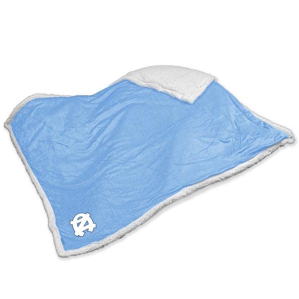 Collegiate Team Sherpa Blanket