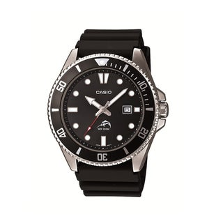 Watches For Men Brands With Price