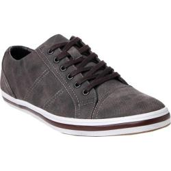 Men's Arider AIR-01 Brown