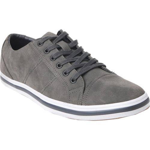 Men's Arider AIR-01 Grey
