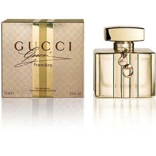 Gucci Premiere Women's 2.5-ounce Eau de Parfum Spray