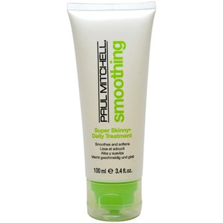 Paul Mitchell Super Skinny 3.4-ounce Daily Treatment
