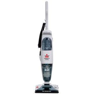 Bissell 2949 Total Floors Wet & Dry Hard Floor Cleaner