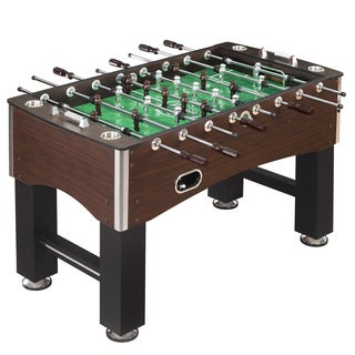 Hathaway Primo 56-in Foosball Table
