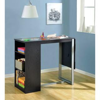 Altra Bobbi Standing Craft Desk