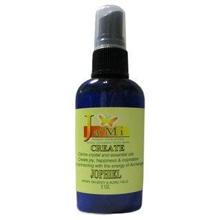 Create Archangel Jophiel Spray