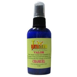 Valor Archangel Chamuel Spray