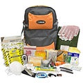 Lifeline First Aid 2-person 72-hour Emergency Kit