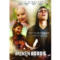 Broken Roads (DVD)