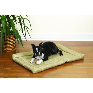 Slumber Pet Water Resistant Bed