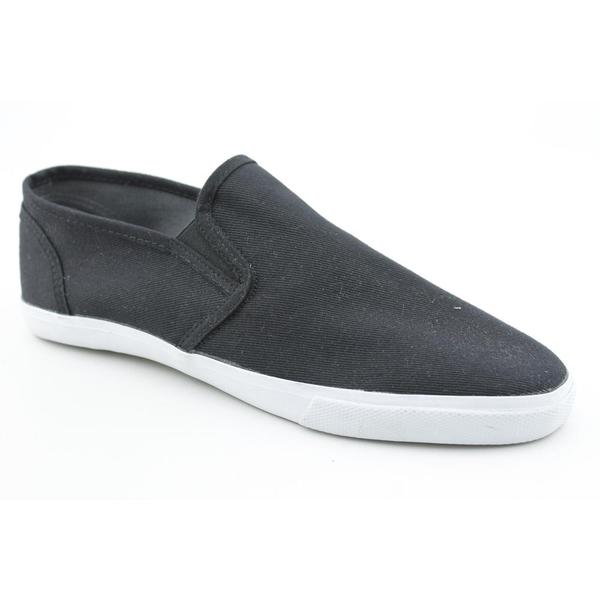American Rag Men's 'Cyrus' Basic Textile Casual Shoes