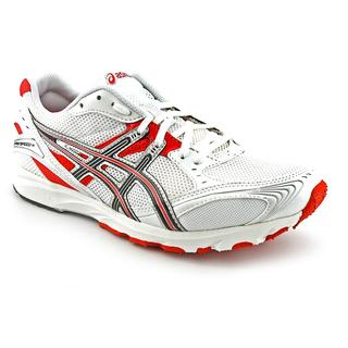 Asics Men's 'Gel-Hyper Speed 4' Mesh Athletic Shoe