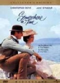 Somewhere In Time (DVD)