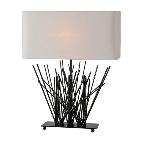 Hera Stick Table Lamp