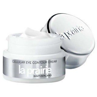 La Prairie Cellular 0.5-ounce Eye Contour Cream