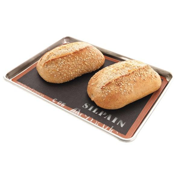Silpain Non-Stick Silicone Baking Liner