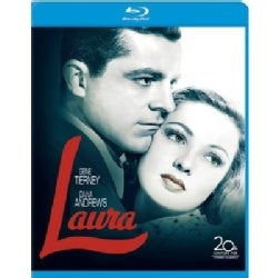 Laura (Blu-ray Disc)
