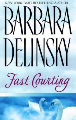 Fast Courting (Paperback)