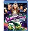 Galaxy Quest (Blu-ray Disc)