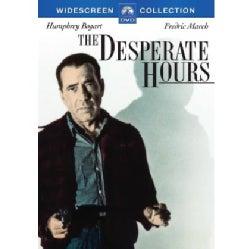 Desperate Hours (DVD)