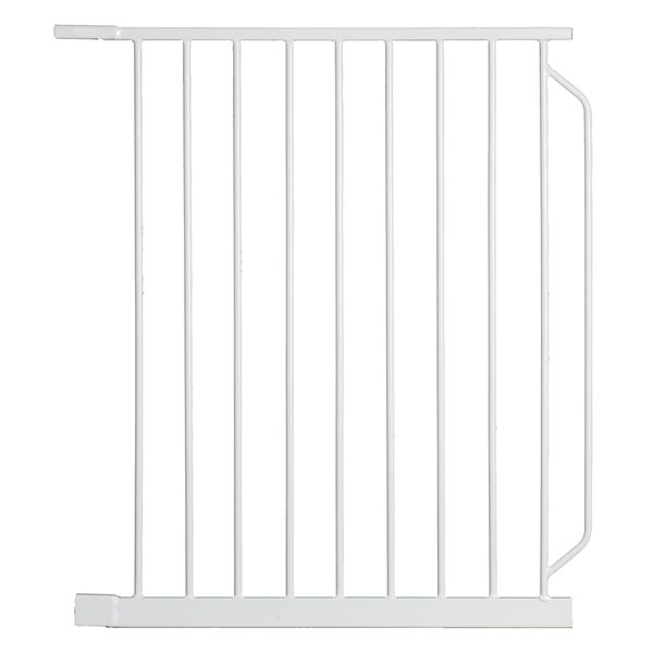 Carlson Pet Products 24-inch Wide Pet Gate