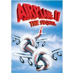Airplane 2 (DVD)