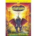 The Wild Thornberrys Movie (DVD)