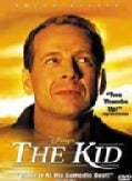 Disney's The Kid (DVD)