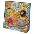 Angry Birds Bean Bag Bird Toss Game