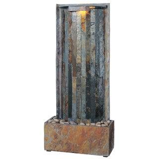 Deltona Table/Wall Fountain
