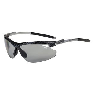 Tifosi Tyrant Carbon Sunglasses with Fototec Lenses