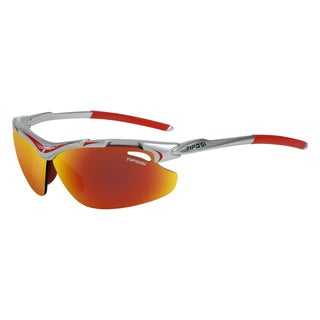 Tifosi Glasses Tyrant Race Red Sunglasses