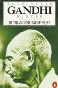 The Penguin Gandhi Reader (Paperback)