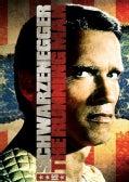 The Running Man (DVD)