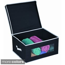 ATHome Storage Box