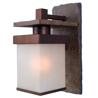 Castellina One-light Large Wall Lantern