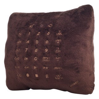 Journey's Edge Universal Pillow Remote Control