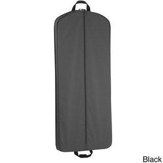 WallyBags 52-inch Garment Bag