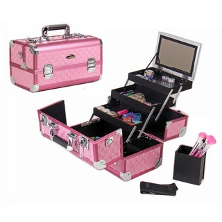 Makeup Cases - Overstock Shopping