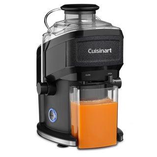 Cuisinart CJE-500 Compact Juice Extractor