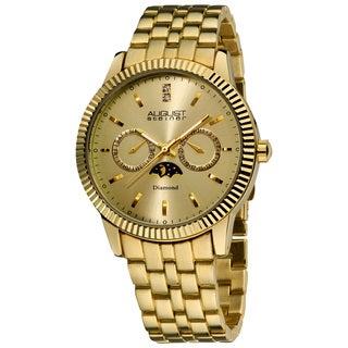 best mens gold watches best watchess 2017 gucci gold watches for mens best watchess 2017