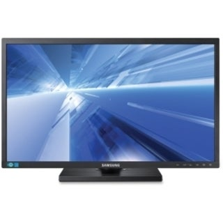 """Samsung S24C450D 24"""" LED LCD Monitor - 16:9 - 5 ms"""