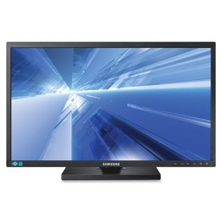 """Samsung S24C450DL 23.6"""" LED LCD Monitor - 16:9 - 5 ms"""