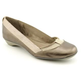 Alfani Women's 'Maltese' Man-Made Casual Shoes