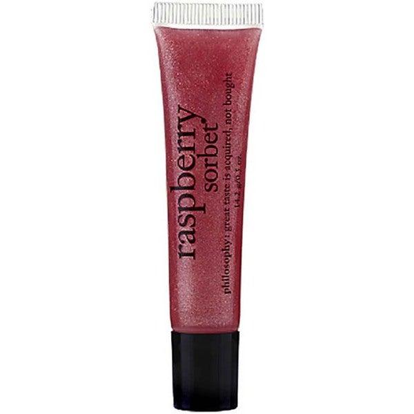 Philosophy Raspberry Sorbet Lip Shine
