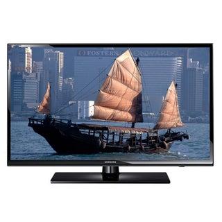 "Samsung UN32EH4003 32"" 720P LED TV (Refurbished)"