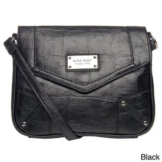 Nine West Murray Crossbody Handbag
