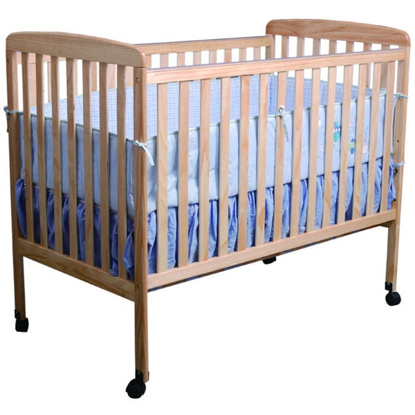 Baby Crib Deals